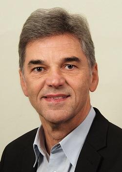 DWA zeichnet verdienten Wasserwirtschaftler aus: Max-Prüß-Medaille für Theo G. Schmitt