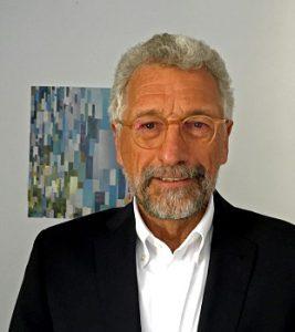 BTGA: Karl-Walter Schuster als Präsident der GCP Europe bestätigt
