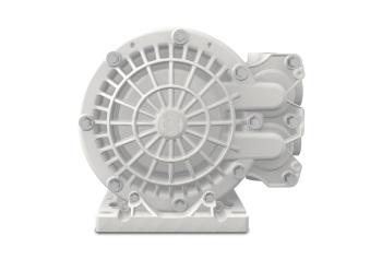 "Wilden Releases V150 13 mm (1/2"") Velocity Series Pump"