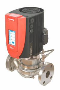 Armstrong Introduces New Design Envelope Stainless Steel Pumps