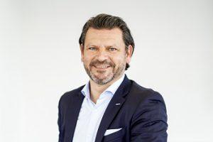Oliver Rennig neu im BTGA-Vorstand