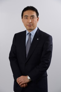 Hideo Shirakawa Appointed as New Area Managing Director of East Asia for Grundfos