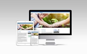 Zewotherm mit neuer Website