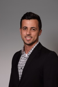 OPW Engineered Systems Appoints Mohammad Noful To Product Manager Role