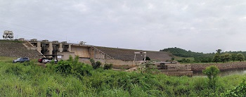 Voith Wins Modernization Order for Togolese Hydropower Plant Nangbeto