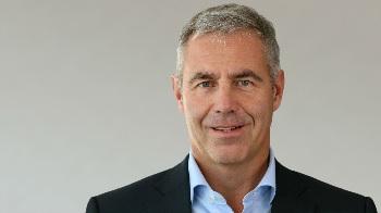 Stefan Klebert Assumes the Post of CEO of GEA