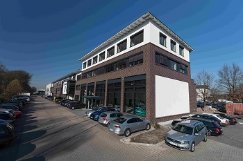 Successful Business Year: Vogelsang Increases Revenue