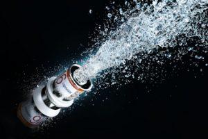 Uponor S-Press Plus: Die neue Fittinggeneration für Verbundrohre