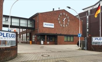 Pleuger Industries agiert wieder als unabhängiges Unternehmen
