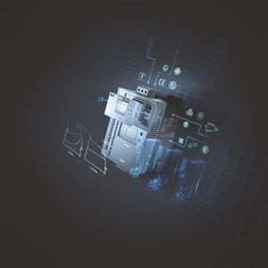 Neue Baugröße und weitere Kommunikationsmodule erweitern Sanftstarter-Einsatzgebiet