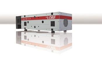 Pfeiffer Vacuum stellt neue Hochleistungs-Vakuumpumpen vor