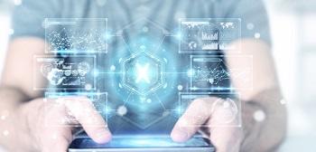 Andritz präsentiert neue Digitalisierungsplattform und innovative digitale Produkte