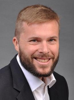 Philipp Schmid ist neuer Leiter der Grundfos Service-Organisation D-A-CH