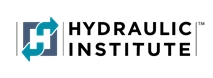 Hydraulic Institute Recognizes Key Contributors to the Institute through Annual Awards Program