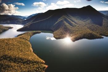 Voith Hydro erhält Großauftrag für australisches Pumpspeicherkraftwerk