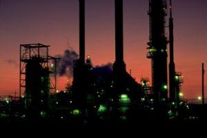 Sulzer übernimmt GTC Technology US und stärkt dadurch sein Chemiegeschäft