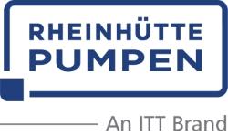 ITT Completes Acquisition of Rheinhütte Pumpen Group