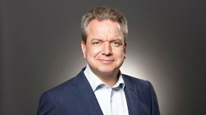 Marcus A. Ketter Became New Chief Financial Officer of GEA