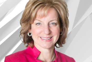 ABB: Maryrose Sylvester Will Succeed Greg Scheu in his US Country Managing Director Role