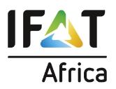 IFAT Africa 2019: Industriewasserbehandlung als besondere Umweltherausforderung