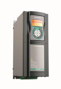 Neuer Frequenzumrichter optimiert die Leistung von Solar-Wasserpumpen