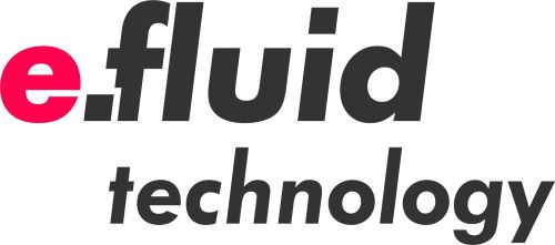 HBE Fluid Equipment Becomes E Fluid Technology