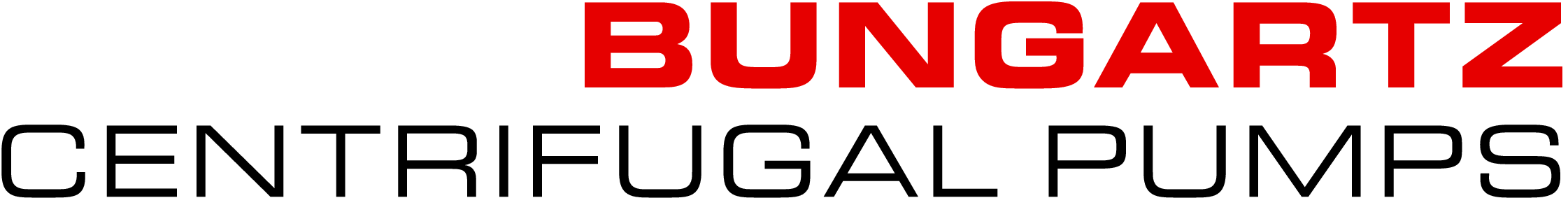 Paul Bungartz GmbH & Co. KG