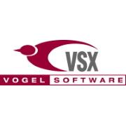 vsx logo