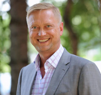 Sulzer ernennt Girts Cimermans zum Leiter der Division Applicator Systems und zum Mitglied der Konzernleitung