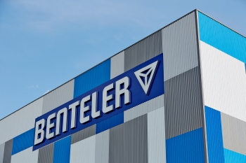 Van Leeuwen Pipe and Tube Group To Acquire Benteler Distribution