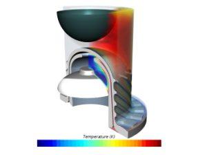 Siemens PLM Software Facilitates Energy-Saving Heat Pump Development