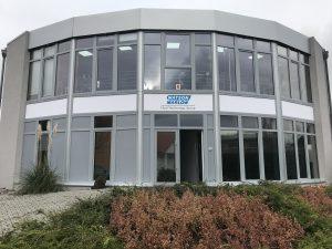 Watson-Marlow stärkt Kundenservice in Deutschland