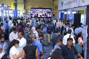 IFAT India 2019: Reflecting the Thriving Spirit of the Indian Environmental Technology Industry