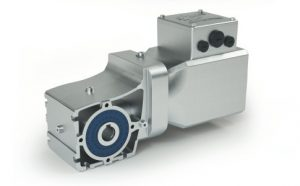 Neue Nord-IE5+-Motorengeneration