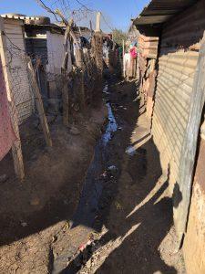 Welttoilettentag: Hygienische Entsorgung weltweit nicht selbstverständlich