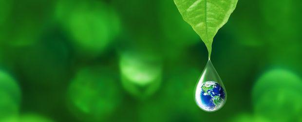 Wasserpumpen in der Ökodesignrichtlinie