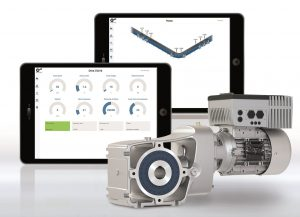Condition Monitoring für Predictive-Maintenance-Konzepte