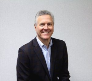 Mitsubishi Electric Automation Names Scott Summerville as President
