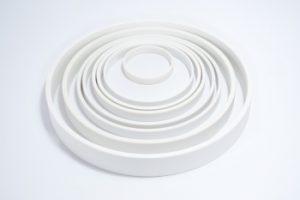 Vesconite Bearings: 5000-Unit Blanket Order in Place