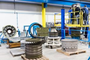 Sulzer Completes Acquisition of Alba Power