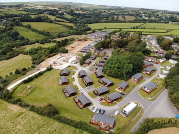 WPL Wins Holiday Park Wastewater Contract