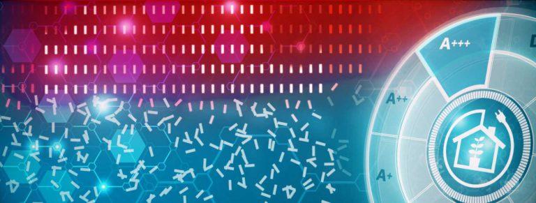 Fraunhofer startet Entwicklung kältemittelfreier, energieeffizienter elektrokalorischer Wärmepumpen