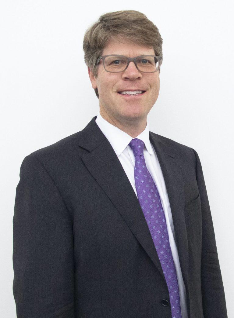 Armstrong Names Todd Rief as CEO