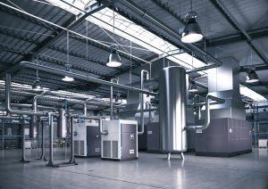 Atlas Copco bietet kostenloses Whitepaper zum Thema Energieeffizienz an