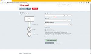 Leybold bringt zwei Vakuum-Berechnungs- und Simulationswerkzeuge auf den Markt