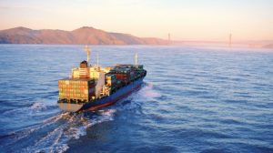 Chevron Marine Lubricants Launches new Gear Oils for Marine Clutched Gear Systems