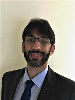 Sulzer Appoints new President for Rotating Equipment Services in South America