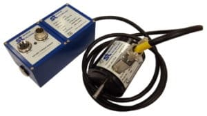 Optical Rotary Torque Sensors Suitable for Low Torque and High Bandwidth Measurements