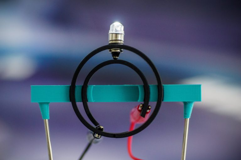 Trelleborg Launches Unique Electrically Conductive PTFE-Based Sealing Materials for Dynamic Applications