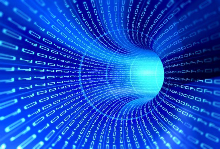 Digitalisierung bietet Chancen für nachhaltige Entwicklung und Klimaschutz